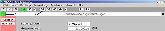 F7 Dokumentation